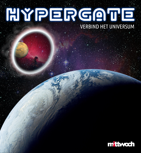 hypergate box art